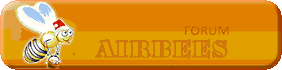 Форум Airbees